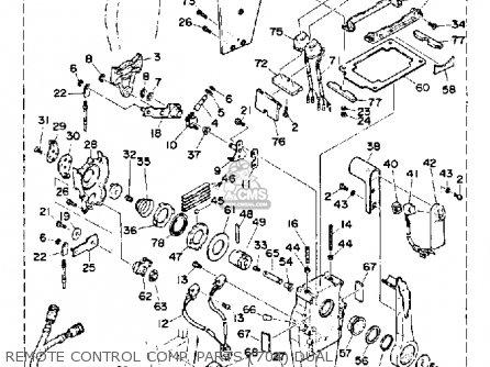 1993 Ezgo Wiring Diagram Free Download Schematic Ezgo ... Gas Ezgo Wiring Diagram Free on