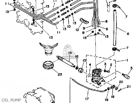 95 Hp Mercury Outboard Wiring Diagram further Mercruiser 3 0 Wiring Diagram moreover Wiring Diagram For Auto Gauge Tachometer likewise Evinrude Outboard Wiring Diagram together with Yamaha Outboard Gauges Wiring Diagram. on yamaha outboard trim gauge wiring diagram