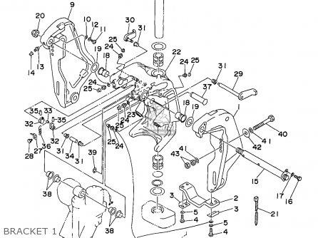 John Deere  plete Transaxle MIA10320 p 5884 as well John Deere L130 Wiring Diagram Pdf likewise T3441765 John deere la140 automatic riding lawn besides John Deere Lx255 Wiring Diagram moreover OMM133763 F712. on john deere 116 wiring diagram