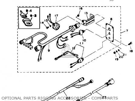 Northstar Pressure Washer Parts Diagram also TroyBilt 7800 Watt Generator Model 030237 7800w North GA 30528 together with Briggs And Stratton Wiring Diagram Switch as well Kohler Key Switch Wiring Diagram additionally Home Generator Wiring Diagram Wedocable. on wiring diagram for troy bilt generator