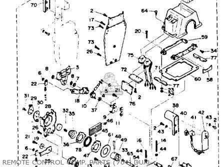 yamaha outboard digital tach wiring diagram with Yamaha Fuel Gauge Wiring Diagram on Yamaha Outboard Speedometer Wiring Diagram in addition Yamaha Outboard Sdometer Wiring Diagram together with Yamaha Fuel Gauge Wiring Diagram together with Yamaha Outboard Wiring Diagram as well Yamaha Radio Wiring Diagrams.