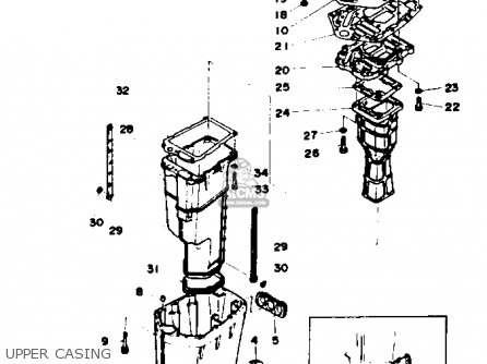 1994 yamaha outboard wiring diagram with 1992 Yamaha 115 Manual 106341 on Mercury Outboard Wiring Harness besides Johnson Outboard Wiring Diagram Pdf further Yamaha Outboard Fuel Diagram likewise Inboard Boat Drive Shaft Diagram furthermore Yamaha Ttr 250 Wiring Diagram.