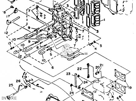 1509200 together with T6345354 Ecm location illustration please besides 67 Gto Steering Column Diagram additionally Honda Accord 1991 Honda Accord Wreck besides Icar resourcecenter encyclopedia suspsteer1. on steering component diagrams