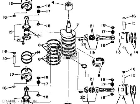 Engine Mag o System besides 63975 Single Wire Chrome Alternator Coversion besides T14853260 Need diagram briggs stratton 2 5hp motor as well 18 Hp Vanguard Carburetor Diagram besides Toro Timecutter Wiring Diagram Under Seat Wires. on briggs and stratton charging wiring diagram