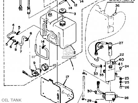 wiring diagram for 115 yamaha outboard with Electric In Tank Fuel Pump Conversion on Yamaha 40 Hp Fuel Pump likewise Diagram Of An Outboard Motor additionally brownspoint also Yamaha 150 Outboard Fuel Pump in addition Mariner 25 Hp Parts Diagram.