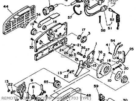 1983 Chevy Truck Wiring Diagram furthermore 1977 Corvette Wiring Diagram additionally 3 additionally 03 as well 3550  o. on 67 camaro wiring diagram