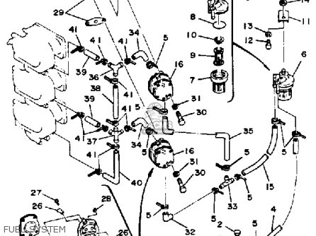 V6sparks further International Dt466 Water Pump Location also How To Determined Evap Sensor Fualt 1992 Acura Integra additionally Honda Cr250r Schematic Diagram moreover Bremskraftverstaerker. on alfa romeo cylinder head