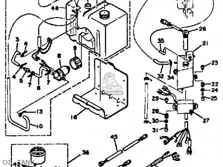 Ezgo 48 Volt Wiring Diagram additionally 20310 Gas Club Car Diagrams 1984 2005 A also Ezgo Golf Cart Wiring Diagram besides Gas Golf Cart Wiring Diagram Schematics Html additionally Fabtek 18 Manlift Wiring Diagram. on ez go gas wiring schematic