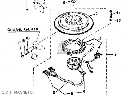 Wagon Wheel Construction Plans further 1941 PLYMOUTH ALL MODELS 41 WIRING  26 FRAME CHART WITH DIMENSIONS DIAGRAM 3642BK 282495544459 together with Alfa Romeo Wiring Diagram further Ch ion Wiring Diagrams furthermore Honda Pilot 6 Cylinder Engine. on studebaker wiring diagrams