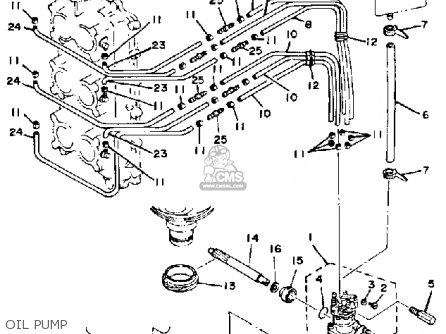 Ford F 150 1995 Ford F150 95 F150 Pu Turns Over But No Fire in addition Geo Metro Crank Sensor Location together with Isuzu 2 3l Engine Diagram further Jeep Power Seat Wiring Diagram together with 113nw Diagram Serpentine Belt 2005. on 6 0 powerstroke diagram