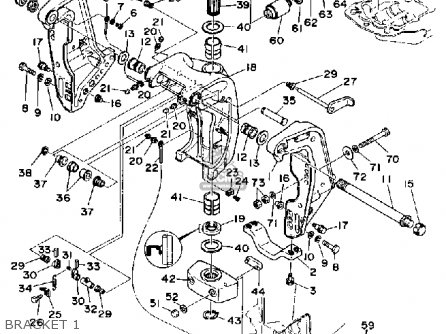 Wiring Diagram For A 110cc Quad