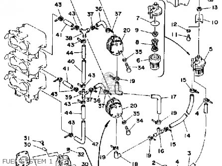 renault fuel pump diagram with Electric Motor Power Steering Pump on Peterbilt 379 Wiring Diagram Air Conditioning additionally Vw Engine Bearing besides Ford Explorer Mk2 Fuse Boc Diagram Usa Version besides Ford Crown Victoria Secon Generation 1998 Fuse Box Diagram besides Suzuki Ac Filter.