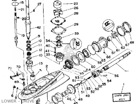RepairGuideContent likewise Electrical Wiring Diagram 1986 Toyota Truck Model further Ford Truck 400 Engine together with 67 Camaro Wiring Diagram Free furthermore Ford Bronco Fuel Pump Problems. on 1979 ford bronco wiring diagram