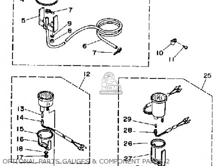139qmb 50cc Scooter Wiring Diagram moreover 50cc 2 Stroke Racing Engines likewise Multi Cylinder Engine Diagram Atv likewise Diagram Of A Moped furthermore Gas Powered Scooters 49cc. on 2 stroke 50cc scooters wiring diagram jpg