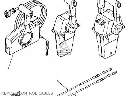 200etf 1989 1991 Parts Lists And Schematics