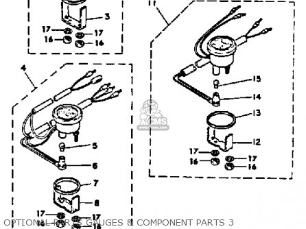 Pontiac Firebird Fuel Filter furthermore 06 Ram 1500 Power Steering Pump Pulley Removal additionally Idler Pulley Diagram together with Electric Power Steering Pump Conversion further 1999 Gmc Yukon Parts Diagram. on ls1 power steering pump diagram