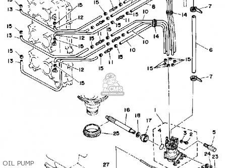 RGQXTU moreover 4g18y Audi A4 Quattro Find Fuse Panel Diagram also 1999 Volkswagen Jetta 4 Cyl 2 0l Serpentine Belt Diagram besides 2008 Pontiac Grand Prix Fuse Box further Power Steering Hose Diagram. on fuse box for vw jetta 2003