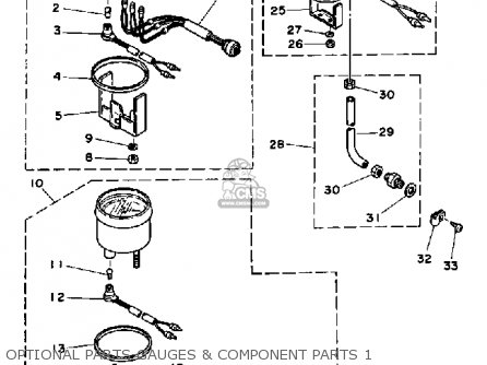 Electric Power Steering Pump Conversion on ls1 parts diagram
