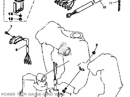 Electric Engine Conversion Kit