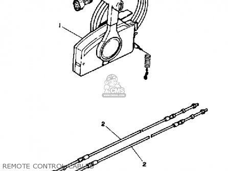 Chevrolet V8 Trucks 1981 1987 furthermore 89 Chevy S10 Blazer Stereo Wiring Harness Diagram also Ls1 Engine Swap besides Ls1 Conversion Wiring Harness additionally Ls Swap Wiring Harness. on s10 ls swap wiring harness