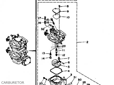 Painless Wiring Harness Chevy in addition 98 Oldsmobile Intrigue Fuse Box besides Vt V8 Modore Wiring Diagram further Lt1 Spark Plug Wiring Diagram further 1971 Chevelle Body Mounts Location. on ls1 wiring schematic