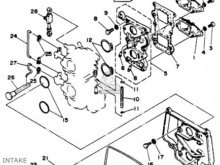 honda xr600r wiring diagram with Yfz 450 Wiring Diagram Key Switch on 1992 Xr600r Wiring Schematic Usa as well 10 Pin Yamaha Outboard Wiring Harness together with Viewtopic likewise Xr400r Wiring Diagram as well Honda Xl125s 1981 Usa Swingarm Chain Case.