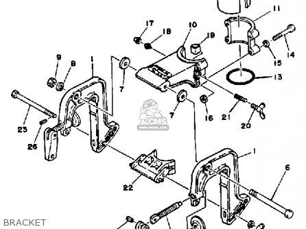 Honda Metropolitan Wiring Diagram as well Kawasaki Motorcycles Eliminator as well Kawasaki Concours Zg1000 Fuel Filter moreover Kawasaki Concours Wiring Diagram additionally Kawasaki Concours Wiring Diagram. on kawasaki concours parts diagram
