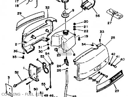 Scooter Cdi Wiring Diagram likewise Federal 50cc Scooter Wiring Diagram likewise Honda 6 Pin Cdi Wiring Diagram also 6 Pin Cdi Scooter Wiring Diagram also Dirt Bike Parts Diagram. on 50cc scooter stator wiring diagram
