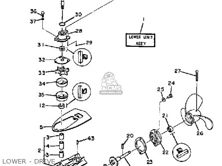 36v Golf Cart Wiring Diagram as well 1998 Club Car Wiring Diagram also 93069 98 Ds Club Car Charging Problems further Headlight Wiring Diagram For Club Car as well Wiring Diagram 1997 Club Car Electric Golf Cart. on 1997 club car ds battery wiring diagram