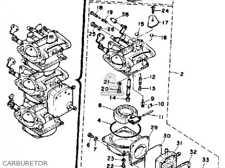 generator control panel wiring diagram with Partslist on Cummins 6bta Specifications in addition Elctroubleshoot78 also Delco Starter Generator Wiring Diagram further Single Line Phone Wiring Diagram moreover Generator Diagram Wiring.