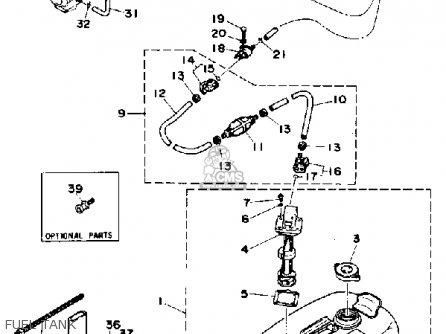 Yamaha    Outboard    Motor Parts List  impremedia