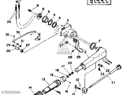 John Deere Gator Wiring Diagram 4 X 2 on john deere 425 parts diagram
