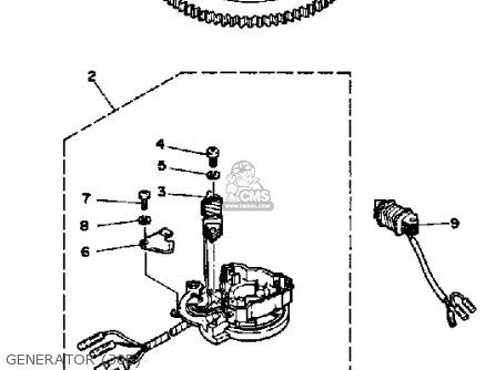 26 Hp Kohler Engine Parts on yamaha drive wiring diagram