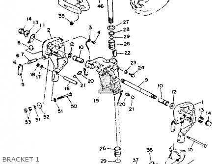 1998 Mercury 200 Efi Wiring Diagram as well Bmw E36 Transmission Diagram further Car Window Fuse Location in addition 2klgu Hi Name Xxxxx Xxxxx Germany Mercury as well 1969 Mercury Cyclone Wiring Diagram. on 1968 mercury marquis wiring diagram