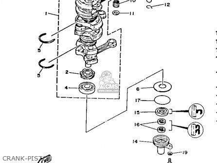 mercruiser wiring harness color code with Mercury Outboard Trim Wiring Diagram on One Sd Spa Circulation Wiring Diagram furthermore Mercathode Wiring Diagram furthermore Lexus Es350 Fuse Diagram as well Mercury Contactor Wiring Diagram further 1982 Mercruiser Engine Wiring Schematic.