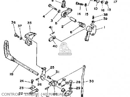 Golf Cart Wiring Diagrams Club Car in addition Wiring Diagram For Photocell Sensor moreover 1993 Peterbilt Wiring Diagram additionally Ez Go Gas Golf Cart Wiring Diagram Pdf furthermore Chevrolet V8 Trucks 1981 1987. on 1997 club car wiring diagram