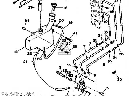 Smart Car Belt Diagram on fuse box location peugeot 106