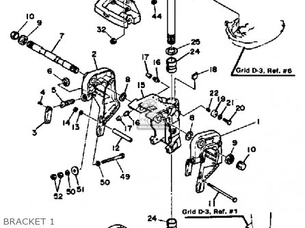 Omc Neutral Safety Switch Wiring Diagram moreover Yamaha Outboard Engine Harness besides Mercury Thruster Wiring Diagram furthermore Motorola Tachometer Wiring Diagram also Force Ignition Switch Wiring Diagram. on mercury outboard wiring harness diagram