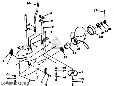 yamaha 40 hp wiring diagram with Honda Outboard Fuel Pump Kit on Suzuki Dt 55 Outboard Wiring Diagram together with Evinrude 5 1 2 Hp Outboard Motor together with brownspoint together with Johnson Tilt Trim Diagram in addition Mercury Outboard Wiring Schematic Diagram.