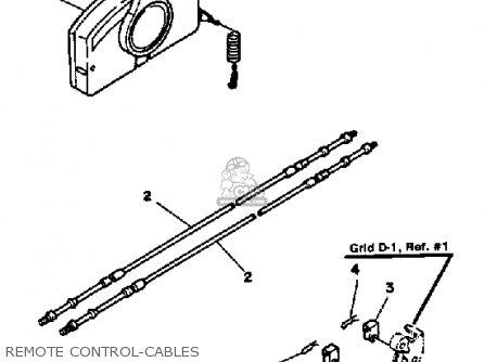 Yamaha Outboard Wiring Diagram Pdf likewise Remote Engine Filter additionally Yamaha Raptor 250 Wiring Diagram additionally Yamaha Outboard Tach Wiring Diagram likewise Outboard Boat Steering Diagram. on yamaha 703 remote control wiring diagram