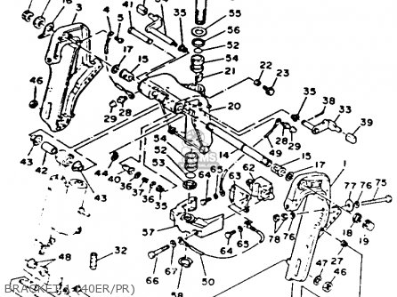 Ford Truck Wiring Diagram Moreover 1931 Model A on 1932 Ford Vin Number Location