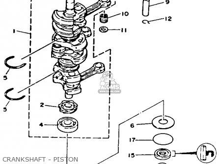 Ford 302 Clutch Diagram