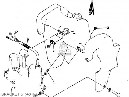 Mercury Outboard Remote Control Wiring Diagram besides 1978 Mercury Outboard Wiring Diagram also 1994 150 Mariner Wiring Harness moreover Wiring Schematics For Johnson Outboards further Omc Outboard Diagrams. on mercury outboard motor wiring diagram 4 5 hp