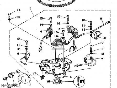 Closed Center Spool Valve further Nissan Power Steering Return Hose also 1b15h Change Spark Plugs 2004 Chrysler Pacifica also Sliding Spool Valve moreover 2004 Buick Century Power Steering Pump. on power steering reservoir diagram