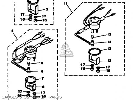 4 6l Engine Diagram Buick as well Lexus Sc300 Wiring Diagram besides Infiniti G35 Sound System additionally Santa Fe 2006 O2 Sensor Location as well Fuse Panel For 2003 Lexus Gs300. on lexus sc430 timing belt replacement