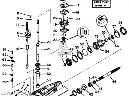 Wiring Diagram For A Hoist Free Download on car wiring diagrams online