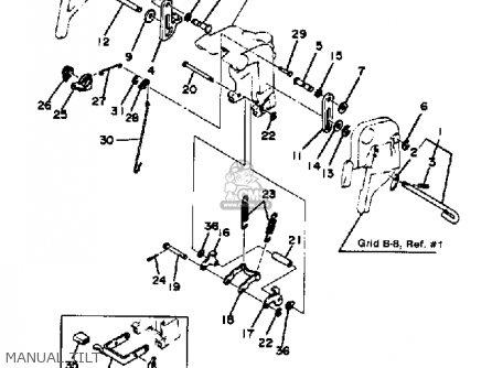 wiring diagram 1986 yamaha venture with 1984 Kawasaki Voyager Wiring Diagram on 1984 Kawasaki Voyager Wiring Diagram additionally Wiring Diagram For A 2003 Yamaha V Star 650 in addition Yamaha Phazer Air Box likewise Yamaha Waverunner Fuel Filter in addition Service Repair Manual Prirucnici Motocikle 40 Kn Oglas 3187167.