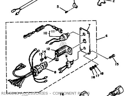 oldsmobile intrigue wiring diagram oldsmobile intrigue