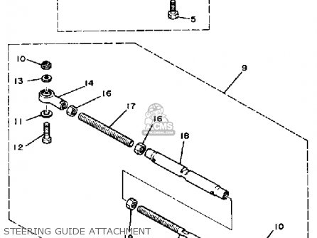Wiring Diagram Additionally 2005 Chevy Colorado Blower Motor likewise Discussion C5523 ds549559 further Dodge Caravan Fuel Cut Off Switch Location likewise Mazda Mpv 1994 Mazda Mpv Engine Rotates But Will Not Start together with 97 F150 Inertia Switch Location. on 2006 ford f 150 inertia switch location