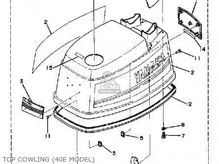 Fuel Pump Wiring Diagram together with Yamaha F115 Engine Wiring Diagram Free Download as well Kawasaki Vulcan 750 Wiring Diagram likewise Marine Fuel Water Separator Filter as well Wiring Diagram For Temp Gauge. on yamaha f150 fuel filter